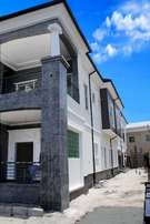 Newly built 5bed room Duplex for sale at Ajah