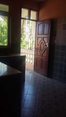 Executive 2 bedroom house to let in Nyali Bamburi - image 8