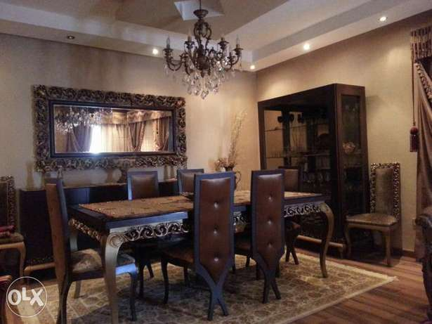 Appartment for sale at maadi