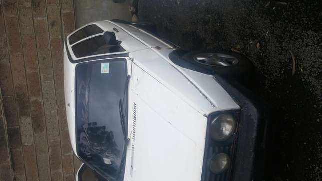 A volkswagen car for quick sale Umoja - image 2