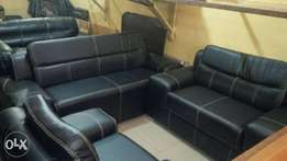 Brand New Sofa Settee (7-Seater)