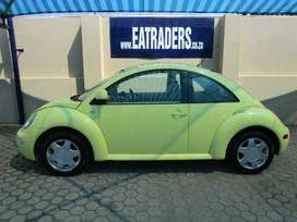 used sale petrol johannesburg for manual volkswagen beetle cars mitula in car