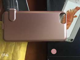 iphone 6/6s/7 battery case