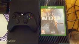 X-Box One (Xbox 1) for sale
