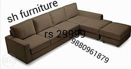 S.H Furnitures