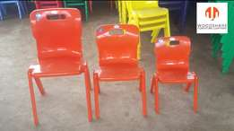 Nursery, Primary and Secondary Schools Chairs