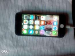 Very clean iphone5s for sale