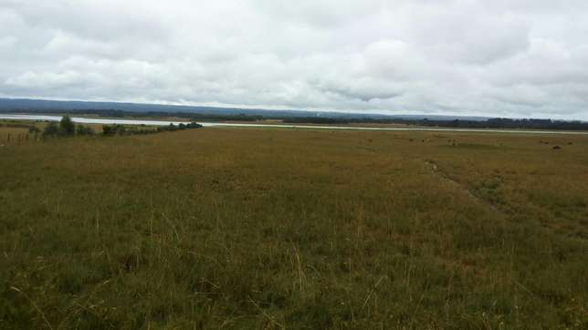 Vacant Land in Nyahururu Mairo inya.96 Acres.Adjoing Lake Olboosast . Shamata - image 4