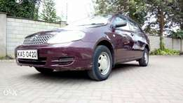 Super clean Nze on sale by owner