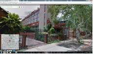 2 Bedroom Already Converted To 3 Bedroom Flat in Relly Str, Sunnyside,