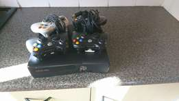 J-tagged xbox for sale