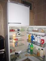 Fridge / Freezer repairs with guarantee . i come to your place