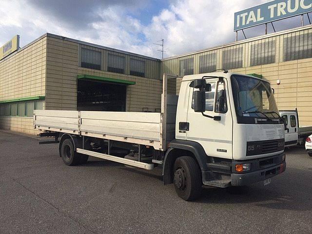 DAF 55.210 TI - 1996