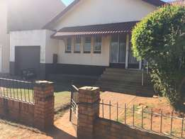 CROSBY, 3 Bed family home, R995000