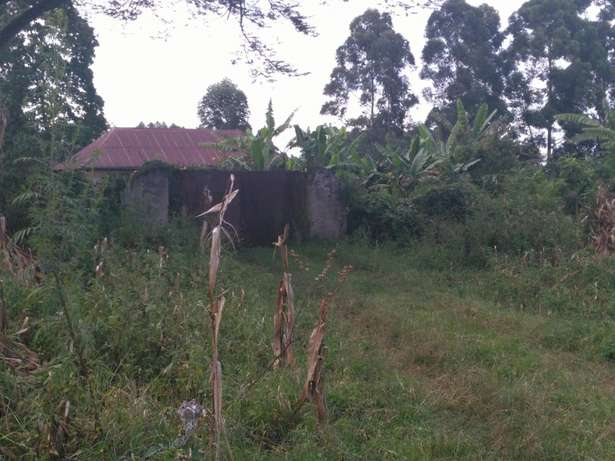 Land for sale in Kitale Robert Ouko - image 2