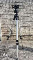 Tripod stand for sale