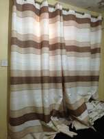 Classy Blackout Curtains at 800 per meter