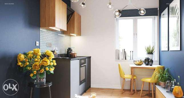 Apartments for sale in Manchester city center United Kingdom بلاد أخرى -  4