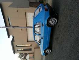 Vw citi golf for sale