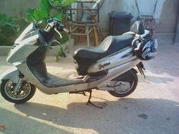 Kymco motor for sale
