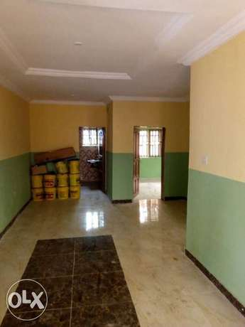 Newly built 2 bedrooms apartment for rent at akilapa estate Ibadan South West - image 4