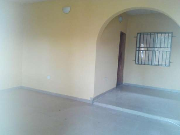 For Sale: Twins Flats of 2 Bedroom Flats at IREWOLEDE Ilorin West - image 7