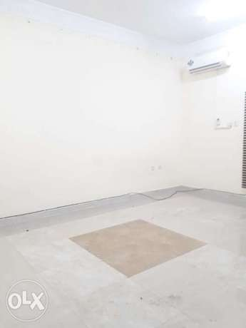 Spacious Studio Available at Ain Khaled near mega mart for family