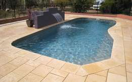 Best Affordable Swimming Pool Services - Lowest Prices