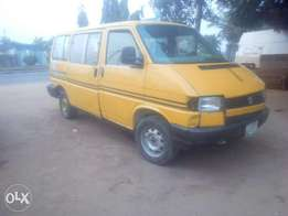 Another t4 use just land to my place at Bebeto Motors no issues perfec