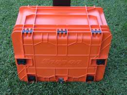 Snap-On ALL Weather 7 Drawer Mobile Tool Chest