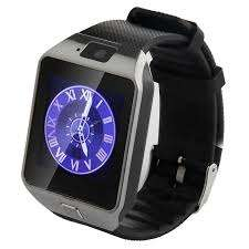 Smart watch (New) Naval View - image 1