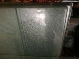 Bubble glass sheets for sale
