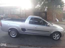 used cars in johannesburg! opel corsa utility for sale