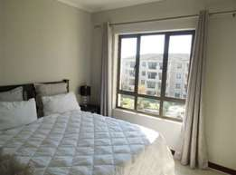 Phoenix view estates 1 bedroom unit available immediatly in midrand