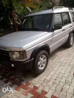 2003 discovery for sale