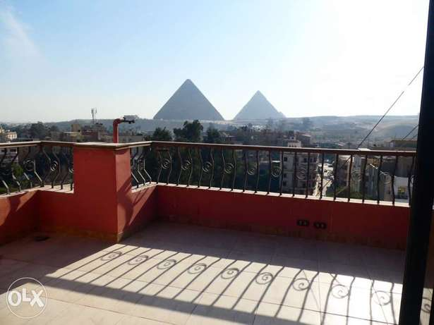 Luxury penthouse apartment for sale ترسا -  7