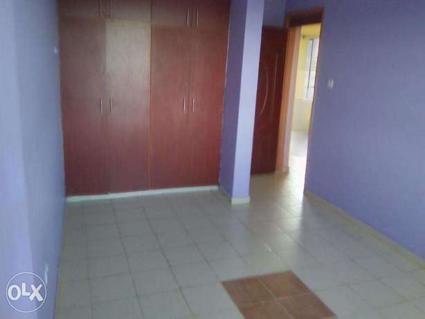 Two Bedroomed House With Ameriican Kitchen Available Ongata Rongai - image 3