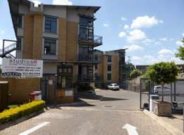 Onebed,fullbath 6500 Studios Apartment,Hatfield,Pretoria North