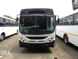 Mercedes Benz OF 1730 Marcopolo Torino commuter Bus Model 2014