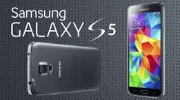 samsung s5 for sale r2000