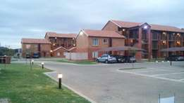 This Bachelor Flat To rent in Secure Estate Pretoria North