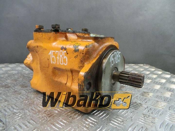 Vickers 4520V50A11 1300