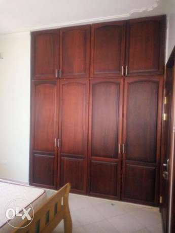 New two bedroom standalone house is available for rent in kyaliwajala Kampala - image 5