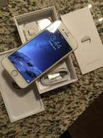 Apple iPhone 6s plus 64gb for sale