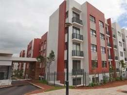 Umhlanga Ridge - 2 Bed Apartment