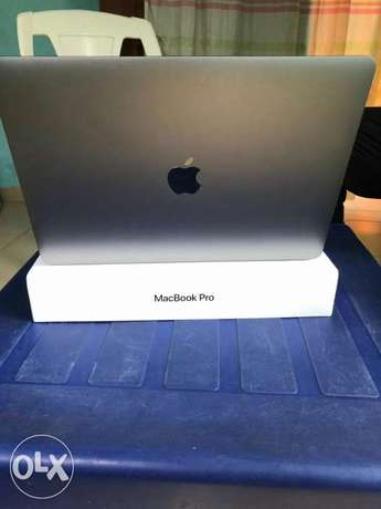 Brand new Apple Laptop for sale at 300k Port Harcourt - image 3