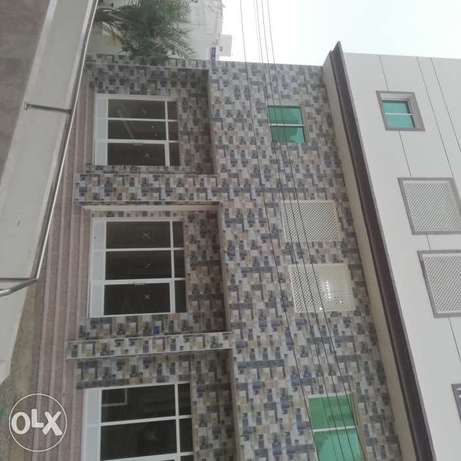 Shop /office for rent in MBD ruwi Nr OIFC
