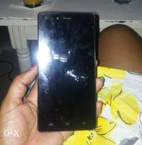 Hot Infinix Mobile for sale!
