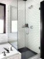 Tiling from R70/ sqr meter