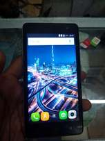 Superb condition itel phone on sale
